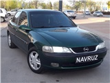 Opel Vectra 2.0 CD