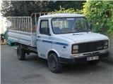 adana ikinci el satilik kamyonet fiyatlari