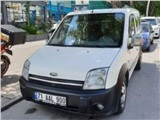Ford Transit Connect 1.8 T200